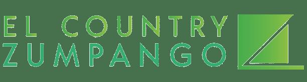 El Country Zumpango Logo